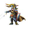 光の戦士.jpg