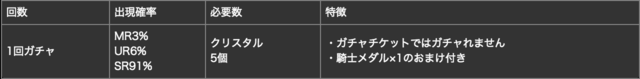 スクリーンショット 2017-02-28 21.46.48