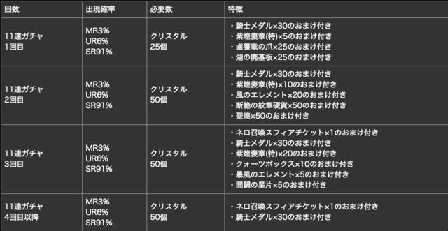 スクリーンショット 2017-02-28 21.46.54