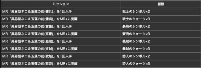 スクリーンショット 2017-02-28 21.49.22.png