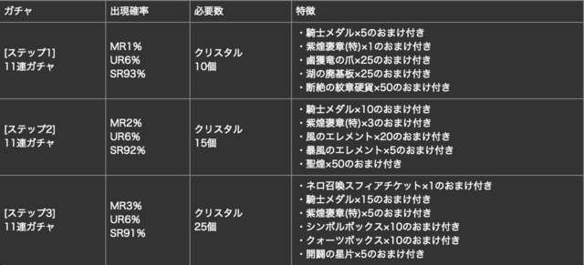 スクリーンショット 2017-02-28 21.49.29.png
