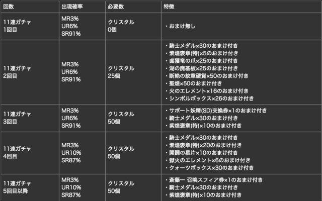スクリーンショット 2017-03-15 18.18.52.png
