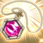 クロスセイバーの銀章
