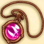 クロスセイバーの銅章