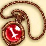 剣士の銅章