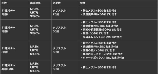 スクリーンショット 2017-03-31 18.45.32