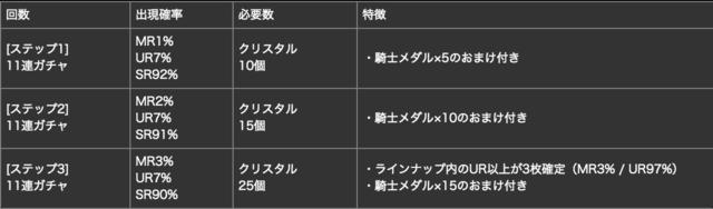 スクリーンショット 2017-03-31 18.54.46