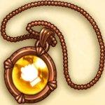 武道家の銅章
