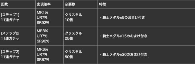 スクリーンショット 2017-04-28 17.23.24