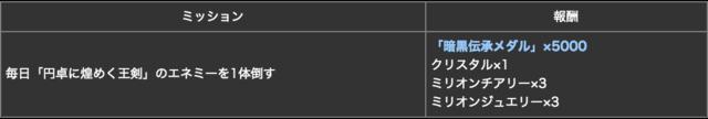 スクリーンショット 2017-04-28 17.54.21