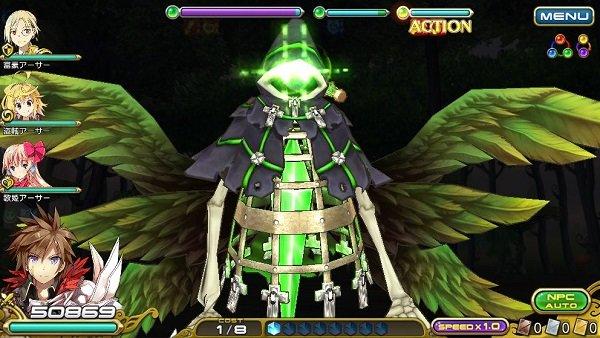 boss_3d_TempestWraith_04