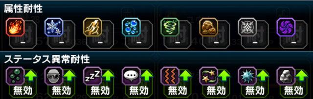 嵐神ガルーダ耐性.jpg