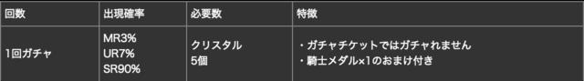 スクリーンショット 2017-05-31 18.34.30