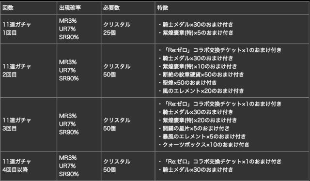 スクリーンショット 2017-05-31 18.34.37