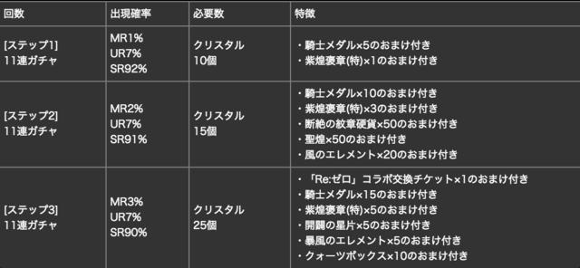 スクリーンショット 2017-05-31 18.45.08