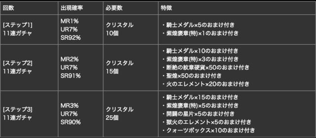 スクリーンショット 2017-06-15 18.19.35
