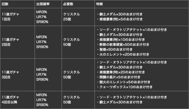 スクリーンショット 2017-06-15 18.23.32