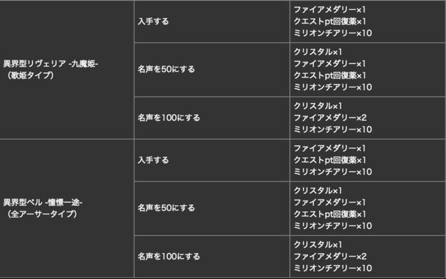 スクリーンショット 2017-06-15 18.31.29