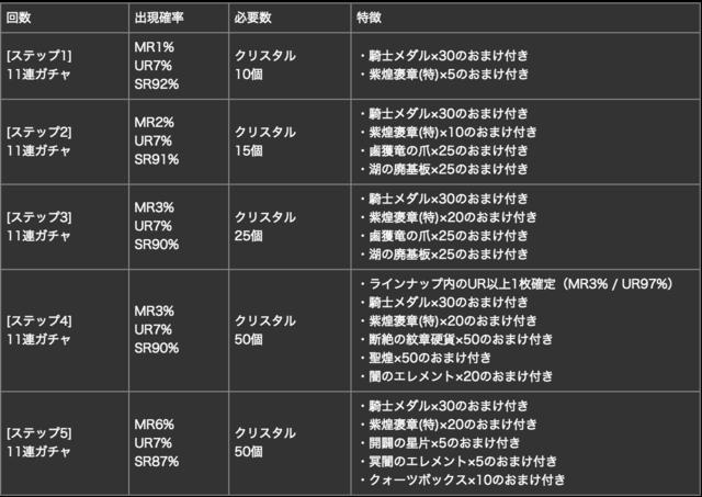 スクリーンショット 2017-06-30 17.33.46.png