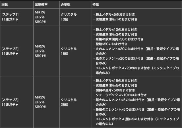 スクリーンショット 2017-07-14 18.41.37