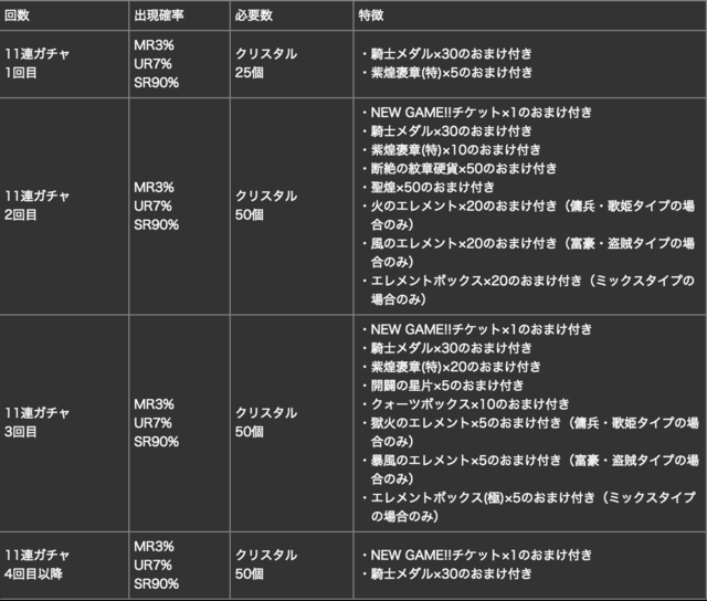 スクリーンショット 2017-07-14 18.42.25