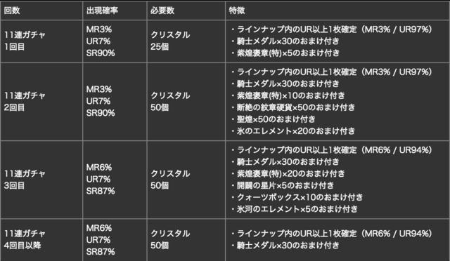 スクリーンショット 2017-08-15 18.15.44