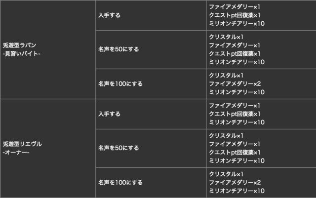 スクリーンショット 2017-08-31 17.42.53