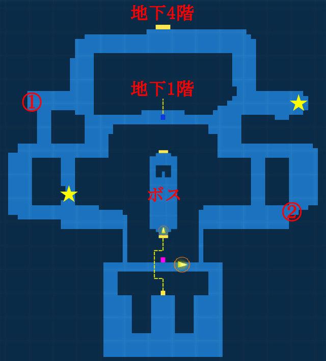 地下5階宝箱.jpg