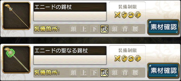 170904_avatar.jpg