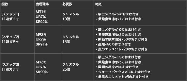 スクリーンショット 2017-09-29 17.08.17