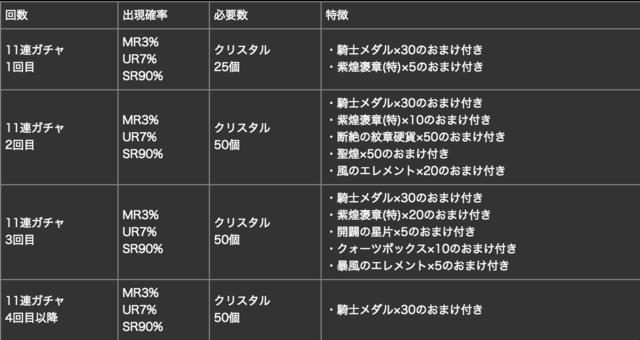 スクリーンショット 2017-09-29 17.09.10
