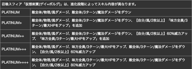 スクリーンショット 2017-09-29 17.37.39.png