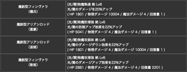 スクリーンショット 2017-10-16 16.25.46.png