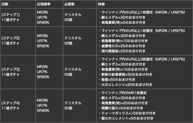 スクリーンショット 2017-10-31 18.29.42.png