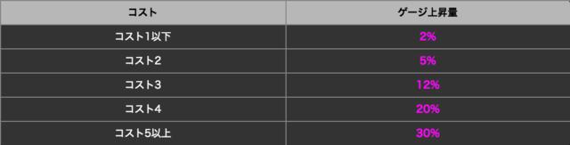 スクリーンショット 2017-11-15 20.57.58