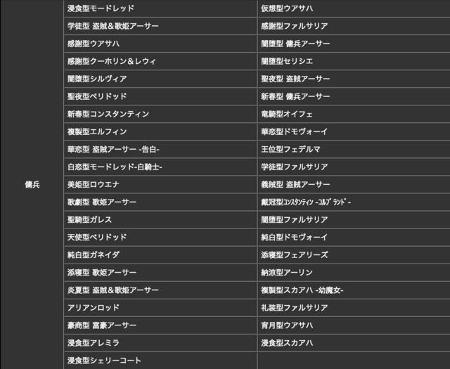 スクリーンショット 2017-11-15 22.03.38