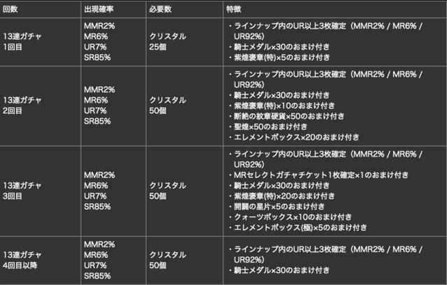 スクリーンショット 2017-11-15 22.04.23