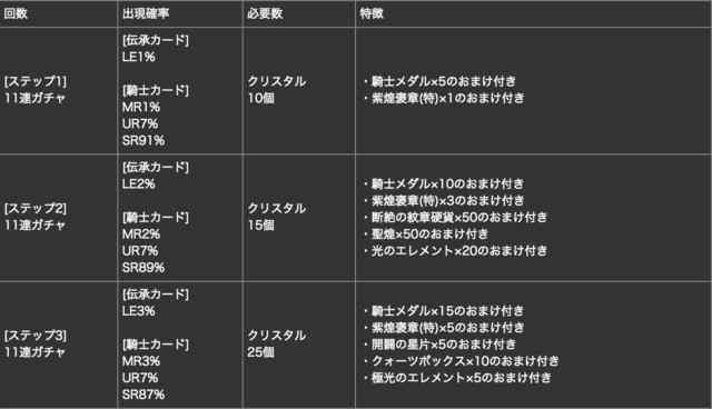 スクリーンショット 2017-12-15 17.41.12.png