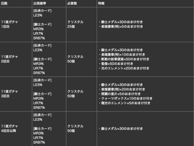 スクリーンショット 2017-12-15 17.41.30.png