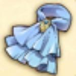 紋章画家のスカーフ