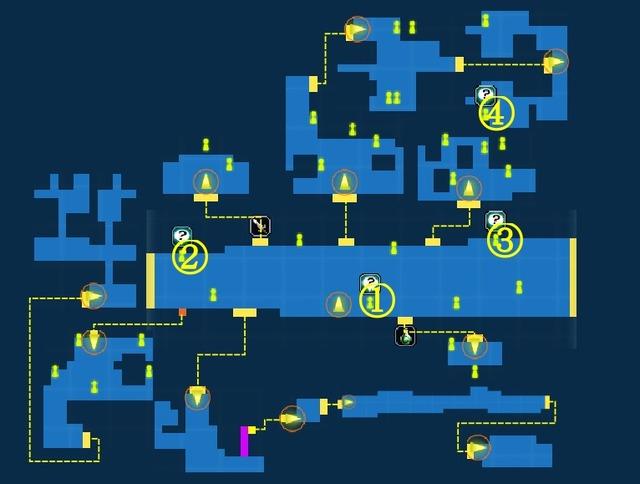 クエストマップ2.jpg