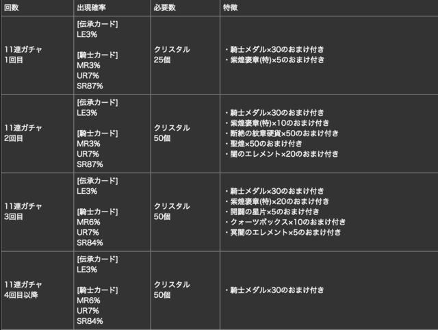 スクリーンショット 2018-01-01 0.13.44