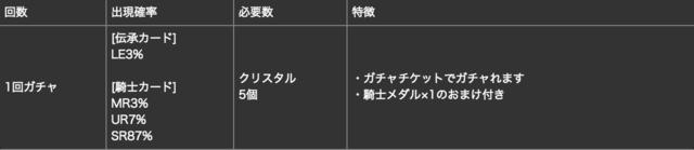 スクリーンショット 2018-01-01 0.13.57