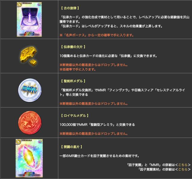 スクリーンショット 2018-01-01 0.36.50