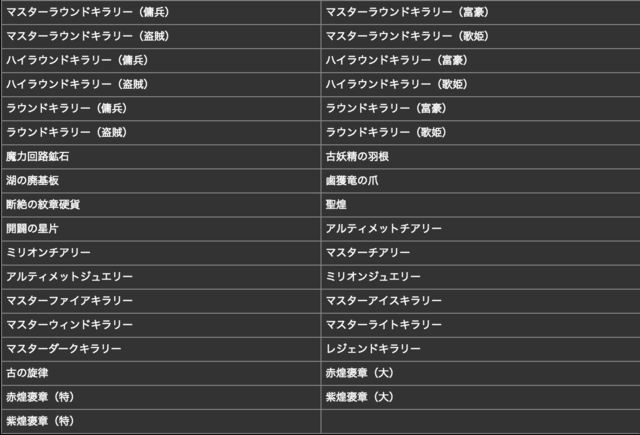 スクリーンショット 2018-01-01 1.20.04