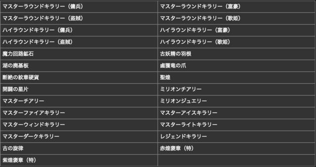 スクリーンショット 2018-01-01 1.20.17