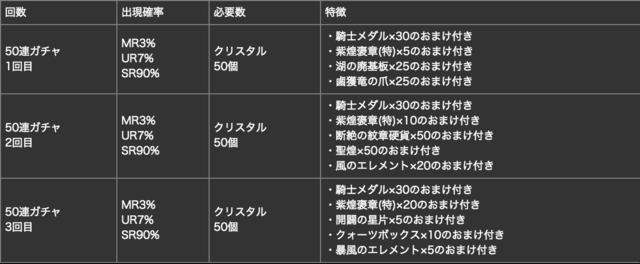 スクリーンショット 2018-01-01 1.34.38