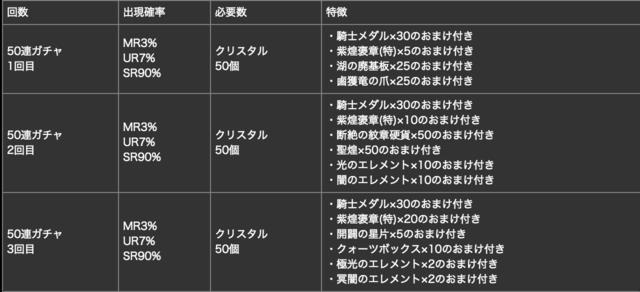 スクリーンショット 2018-01-01 1.35.28