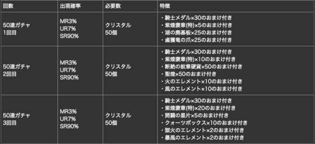 スクリーンショット 2018-01-01 1.35.59