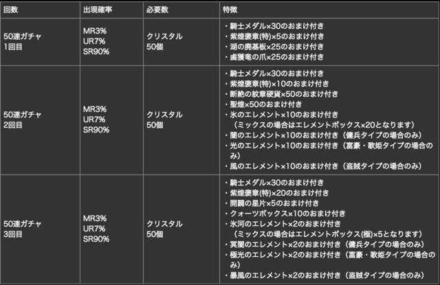 スクリーンショット 2018-01-01 1.34.54